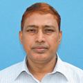 Dr. Tarini Dev Goswami