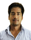 Mr. Ajay Kumar Saw