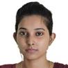 Ms. Priyanka Kalita