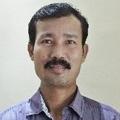Mr. Krishnakanta Swargiary
