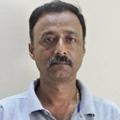 Mr. Niranjan Bhagobaty