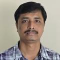 Dr. Nirab C. Adhikary