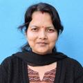 Mrs. Juri Pathak