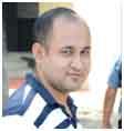 Dr. Partha Pratim Dutta