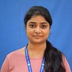 Ms.Trishamoni Kashyap
