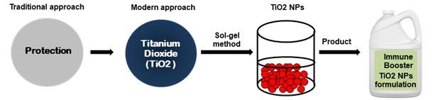 Understanding basic physiology of Antheraea assamensis (Muga Silkworm)